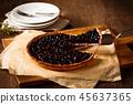 파이, 음식, 먹거리 45637365