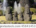 濟州島旅遊 45641453