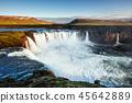 극적, 아이슬란드, 강 45642889