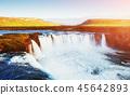 아이슬란드, 강, 큰 45642893