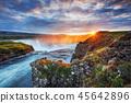 아이슬란드, 강, 큰 45642896