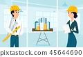 architect engineer engineering 45644690