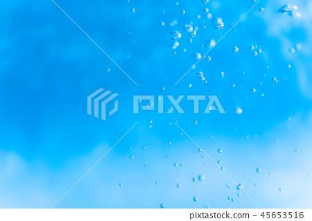 Water texture 45653516