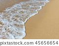 海水沙灘 45656654