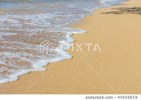 Sea beach 45656659
