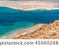 landscape sea ocean 45660268