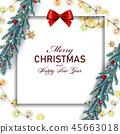 พื้นหลัง,คริสต์มาส,คริสมาส 45663018