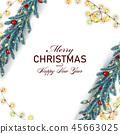 พื้นหลัง,คริสต์มาส,คริสมาส 45663025