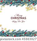 พื้นหลัง,คริสต์มาส,คริสมาส 45663027