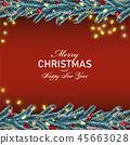 พื้นหลัง,คริสต์มาส,คริสมาส 45663028