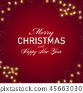 พื้นหลัง,คริสต์มาส,คริสมาส 45663030