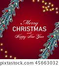 พื้นหลัง,คริสต์มาส,คริสมาส 45663032