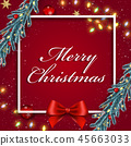 พื้นหลัง,คริสต์มาส,คริสมาส 45663033