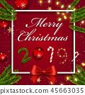 คริสต์มาส,คริสมาส,การตกแต่ง 45663035