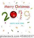 คริสต์มาส,คริสมาส,การตกแต่ง 45663037