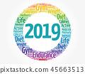 2019, healthcare, lifestyle 45663513