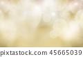 背景 - 聖誕節 - 金 - 閃光 45665039