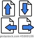 File icon 45669106