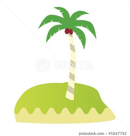 island 45687792