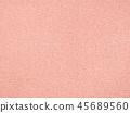배경 소재 옷감 일본식 [실제 가로 약 60cm] 45689560