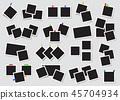 frame, square, snapshot 45704934
