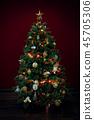 คริสตมาส,คริสต์มาส,คริสมาส 45705306