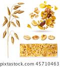 grain corn cereal 45710463