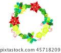 christmas, noel, x-mas 45718209