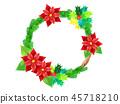 christmas, noel, x-mas 45718210