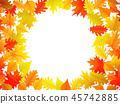 background vector frame 45742885