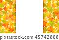 background vector frame 45742888