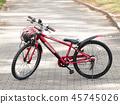 아동용 자전거 45745026