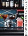 wedding wine alcohol 45750917