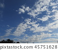 ท้องฟ้าเป็นสีฟ้า,ฤดูใบไม้ร่วง 45751628