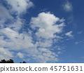 ท้องฟ้าเป็นสีฟ้า,ฤดูใบไม้ร่วง 45751631