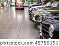 交通工具 車 車輛 45759151