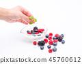 水果/酸奶 45760612