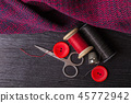 items for sewing 45772942