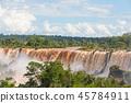 Iguazu 45784911