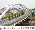 สะพาน Omiya Honokesi 45794398