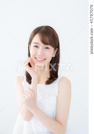 臉部護理 護膚 保養 45797076