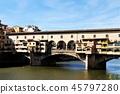 Ponte Vecchio Ponte Vecchio ฟลอเรนซ์ 45797280