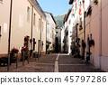 Castel di Sangro 카스텔 디산 그로 45797286