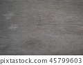 Board grain 45799603