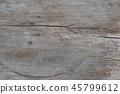Board grain 45799612