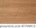 Board grain 45799613