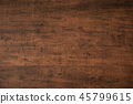 Board grain 45799615