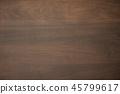 Board grain 45799617