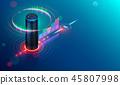 Smart speaker voice commands of smart home. 45807998