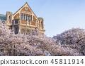 university of Washington,Seattle,Wa,usa. 45811914